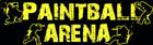 paintball_arena_logo_amp_small