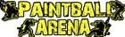 paintball_arena_logo_amp_small