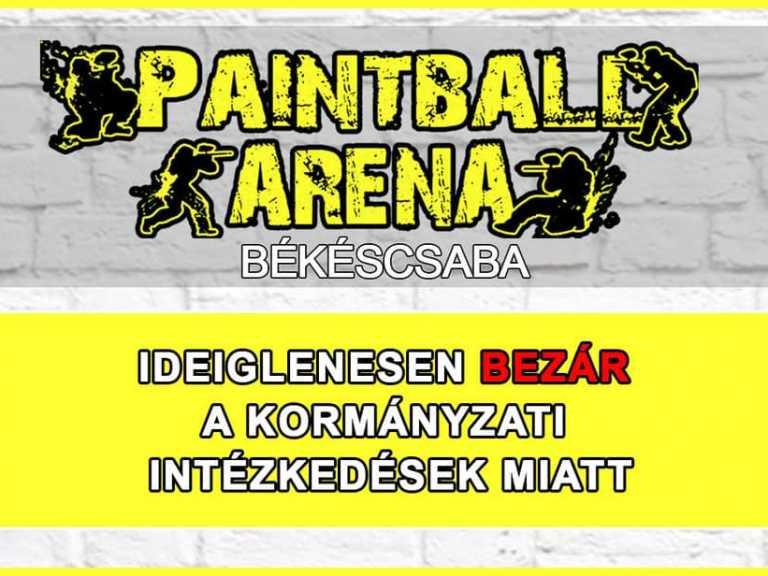 paintball_bezar__fb