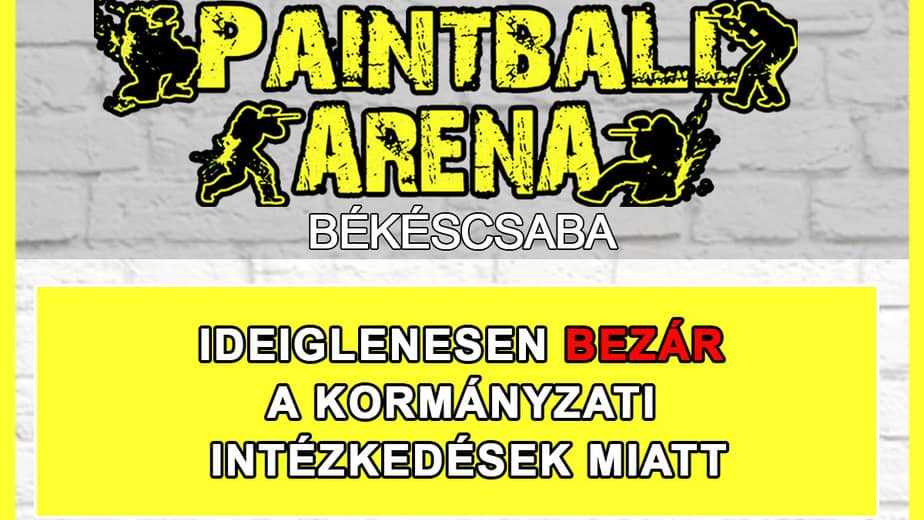 paintball_bezar__fb