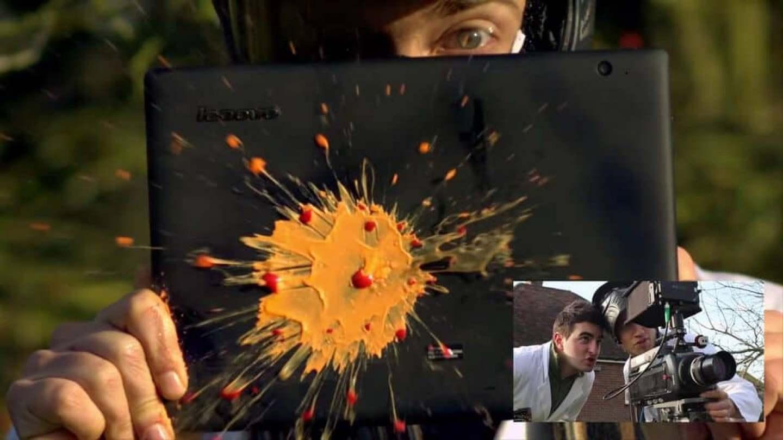 slowmo-tablet-paintball