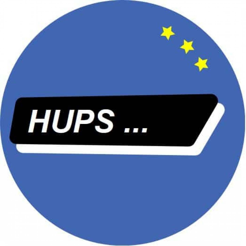 hups-2019-min