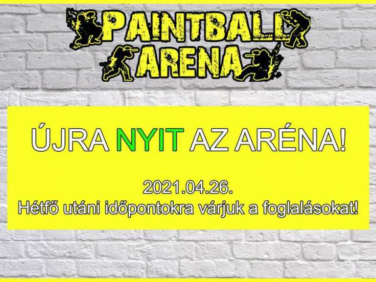 paintbal-niyt-min