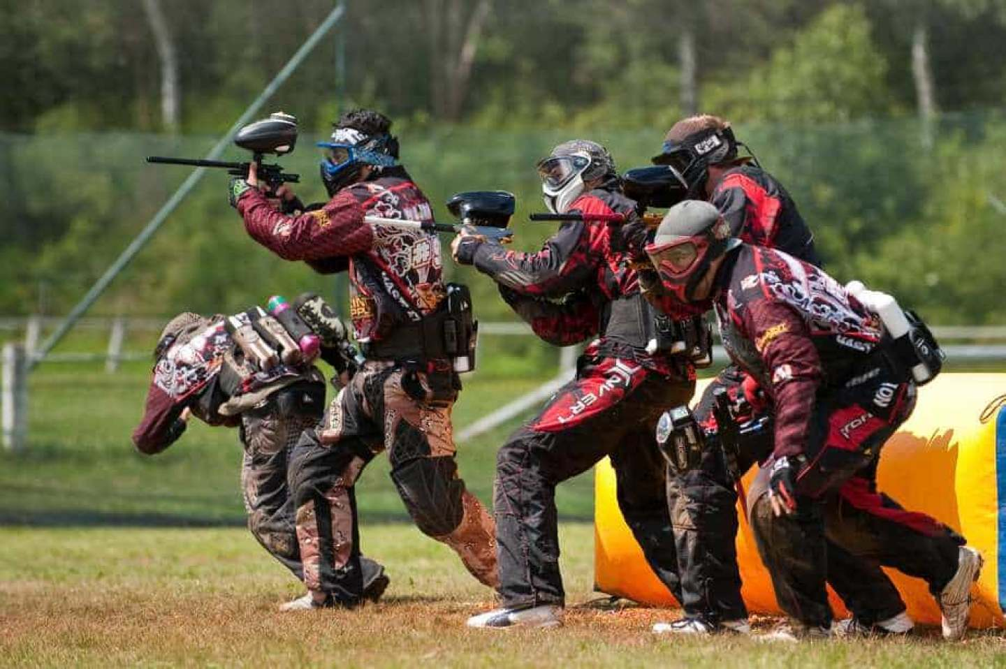 paintball_team_death